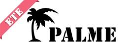 atoll-palme-pro-ete
