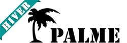 atoll-palme-pro-hiver